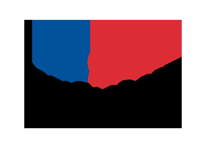 PERC logo